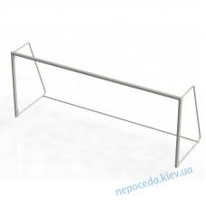 Ворота футбольные SG404 (5*1,5м)