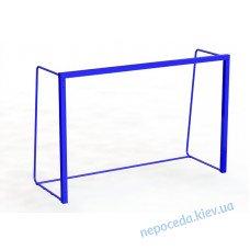 Ворота гандбольные SG401 317cm*119cm