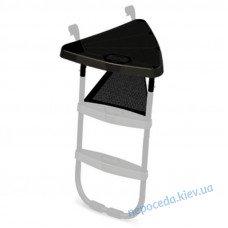 Сходи для батутів з платформою / BERG Ladder Platform