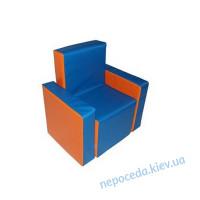 "Кресло ""Кидиго"" 35х30х50"