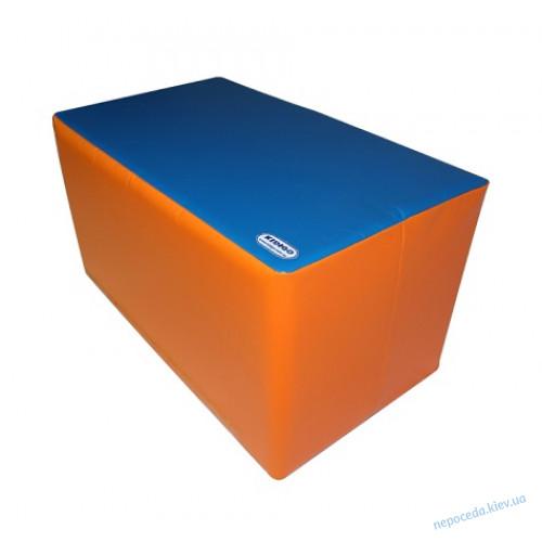 Стол для комплекта мягкой мебели