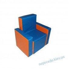 """Крісло """"Кідіго"""" 35х30х50"""