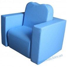 Ігрові меблі набором Lotta Premium