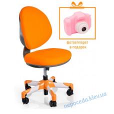 Компьютерный стул детский Vena KY