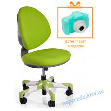 Кресло компьютерное детское Vena KZ