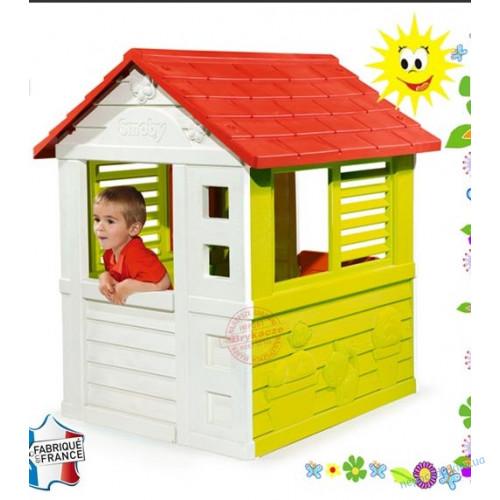 """Будиночок для дітей """"Чудовий Мейсон"""""""