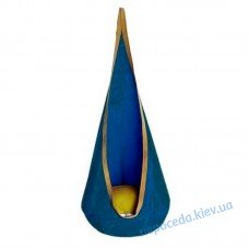 Детский гамак гнездо Blue