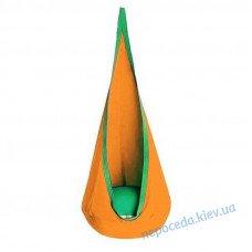Гамак гнездо Orange для детей