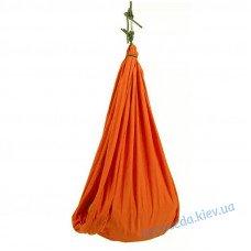 Гамак Капля Orange детский