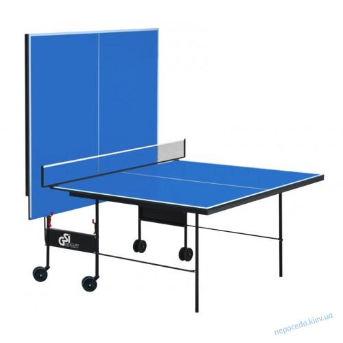 Теннисный стол Athletic Strong