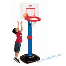 Баскетбольний набір дитячий