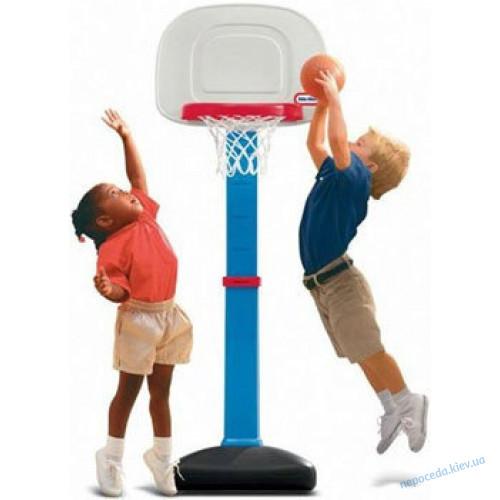 Баскетбольный набор детский