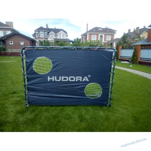 Ворота для футбола детские (32мм) 213*152см