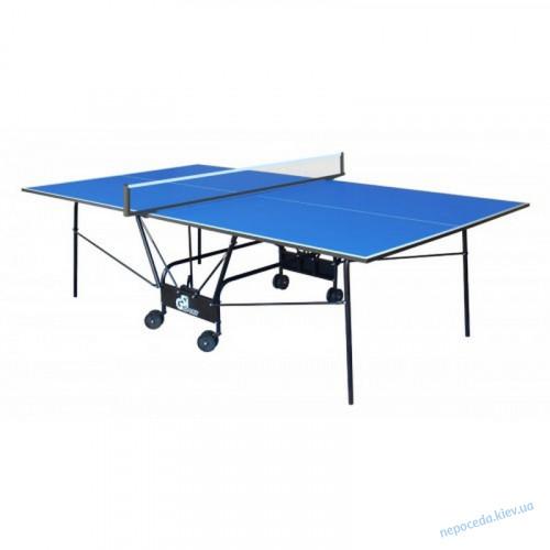 Теннисный стол Compact Light