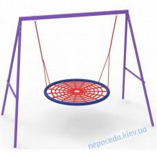 Качели детские разборные (гнездо)