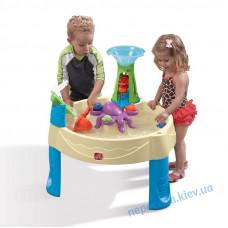 """Стол для игр с водой """"WILD WHIRLPOOL"""""""
