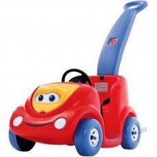Детская машина-каталка BUGGY 88х111х47 см