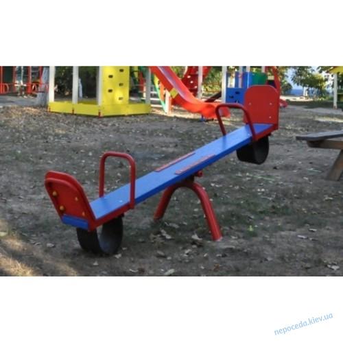 Качели «Балансирчик-215»