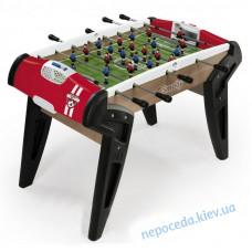 Полупрофессиональный футбольний стол N°1 Evolution