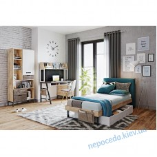 Детская комната Good Wood