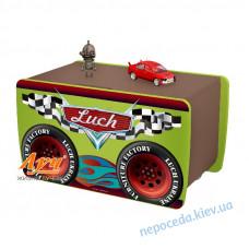 """Ящик для игрушек """"Франческо"""""""