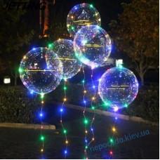 Световой пузырь