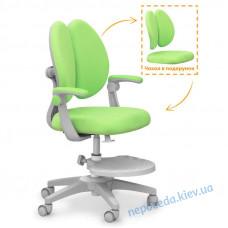Детское кресло Mealux Onyx Mobi Y-412 (3 цвета)