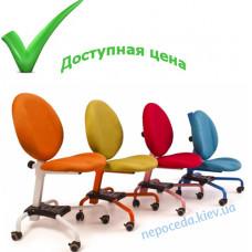 Кресло стул для школьника Pondi Эрго К112 в ассорт.
