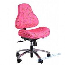 Кресло Mealux Palermo P