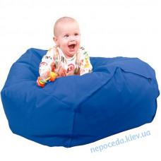 Кресло мешок оксфорд детский