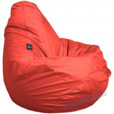 Кресло-груша Комфорт для дома (цвет разный)