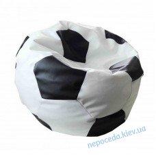 Кресло-мешок Мяч футбольный