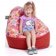 Кресло мешок Комфорт S