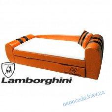 Детская кровать-диван GRAND Lamborghini