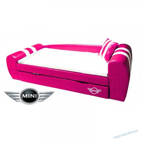 Детская кровать-диван GRAND MINI