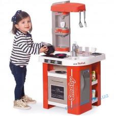 Детская интерактивная кухня Tefal Studio
