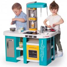Кухня игровая Mini Tefal Studio XL
