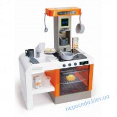 Интерактивная детская кухня Tefal Chef
