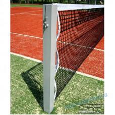 Тенісний стенд металевий