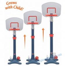 "Набір для гри в баскетбол ""Shootin hoops pro"""