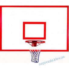 Баскетбольний щит