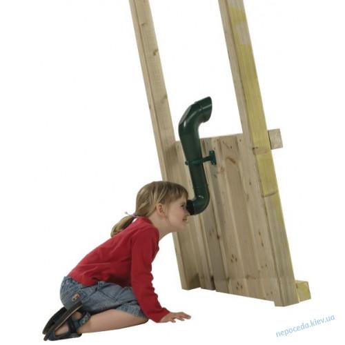 Перископ детский пластиковый игровой для детской площадки