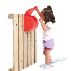Поштова скринька -комплектуючі для дитячого майданчика