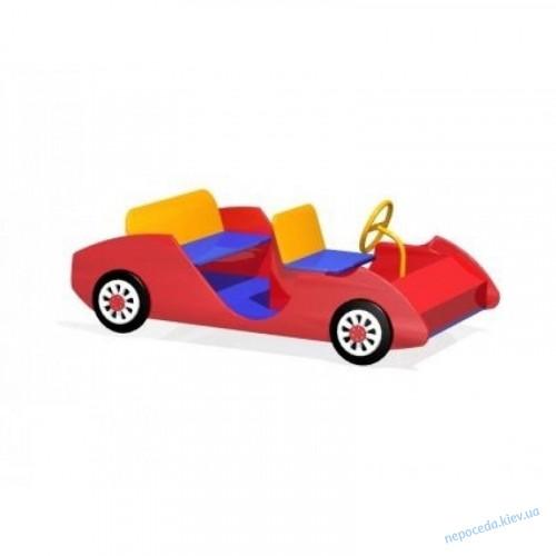 """Игровой элемент """"Авто-3"""""""