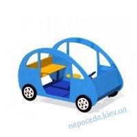 """Игровой элемент """"Авто-2"""""""