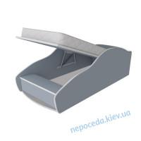 Подъёмный механизм к кровати машинке из ДСП
