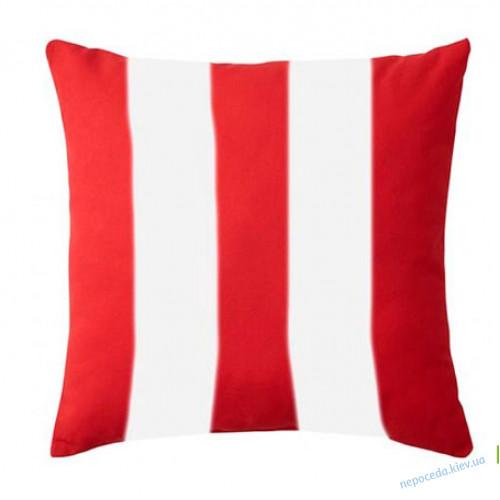 Дополнительная подушка к кровати машинке