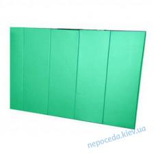 Мягкая защита на стену №2