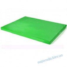 Детский мат 1метр (зелёный, красный, бежевый, синий)