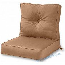 Матрас на кресло №2